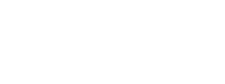 K Jesson Gates & Railings
